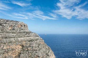 Malta w pigułce