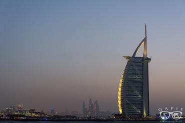 Dubaj – 4 powody, dla których nie warto tam lecieć